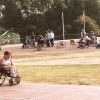 Page link: Athletes from 1984