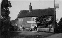 Photo:The Bell Inn, Stoke Mandeville